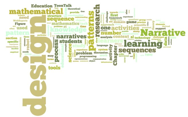 phd-wordle